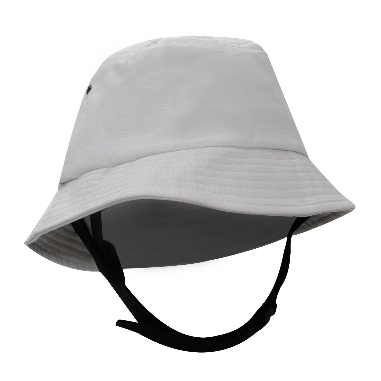 Chapéu Surf Gelo - Proteção Solar UV