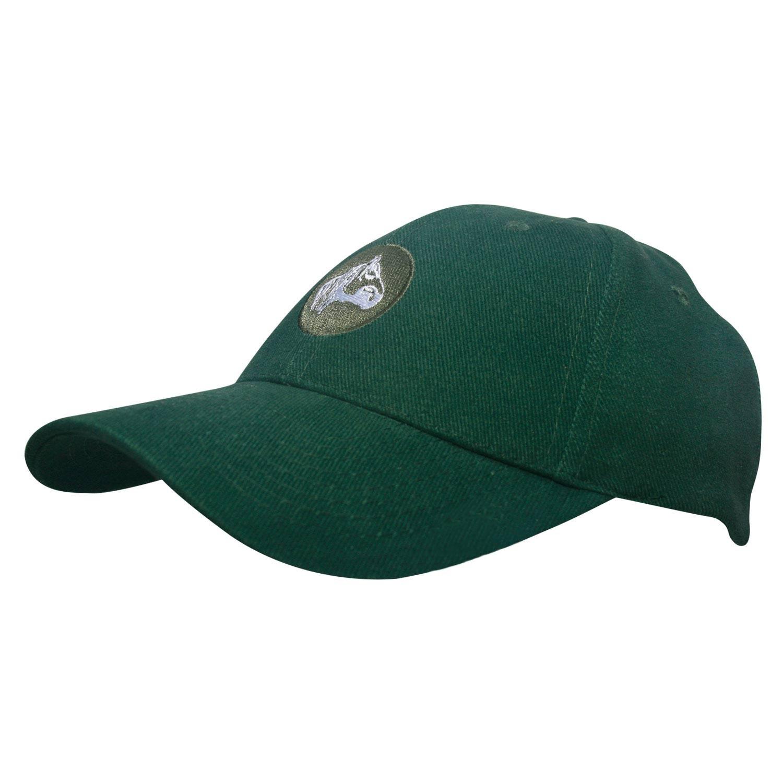 Boné Marcatto Sarja Verde