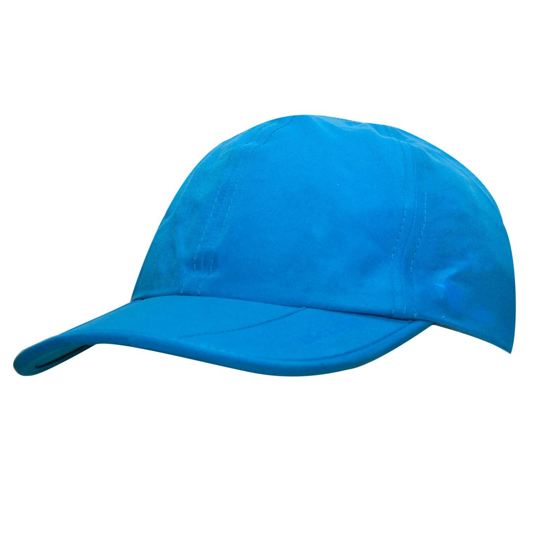 Boné Uvline Tecno Cool Azul - Proteção Solar UV