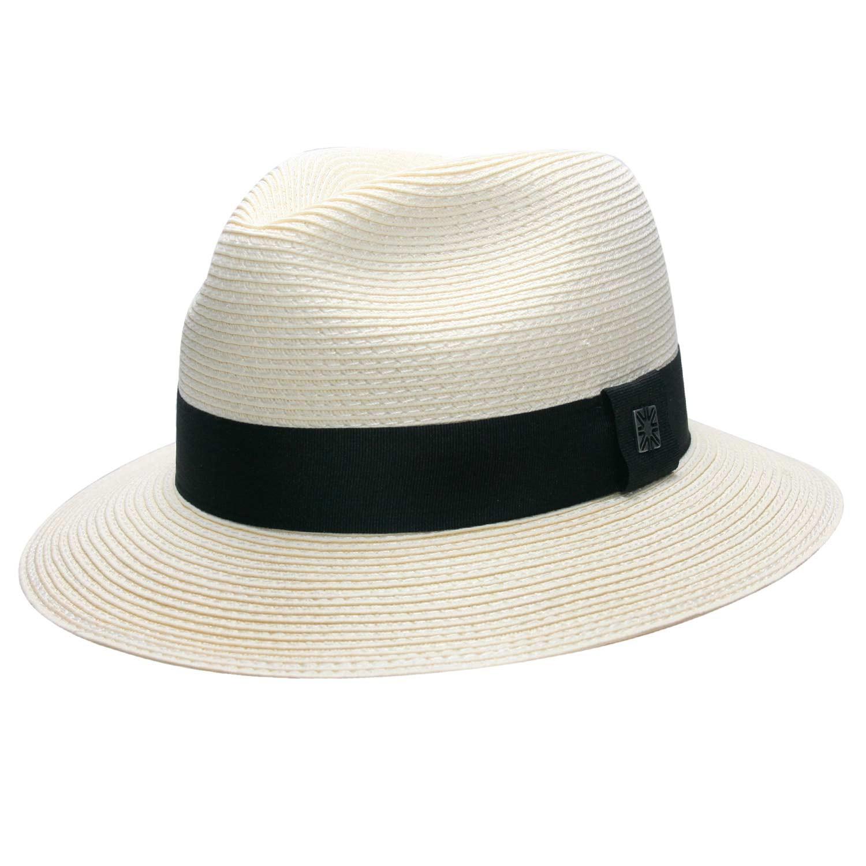 Chapéu Shangai - Proteção Solar UV