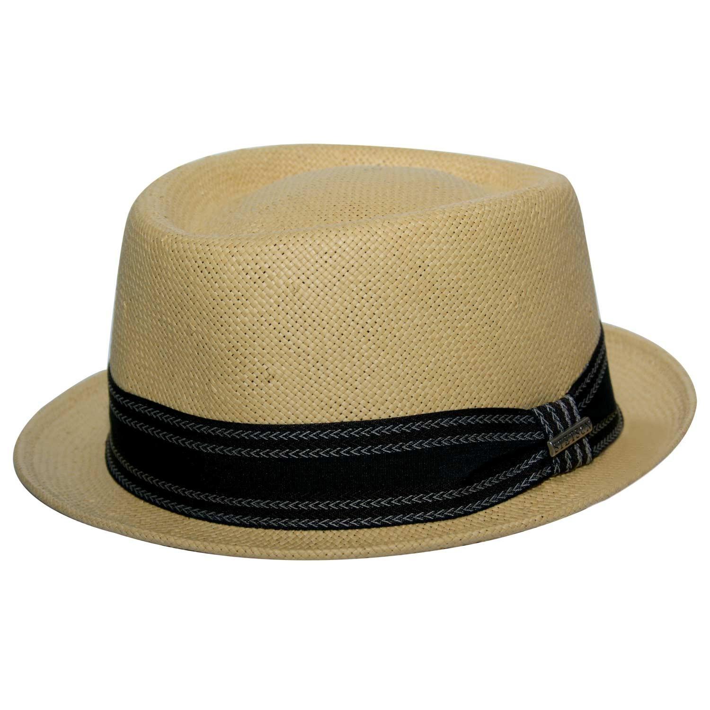 Chapéu Fedora Dylan