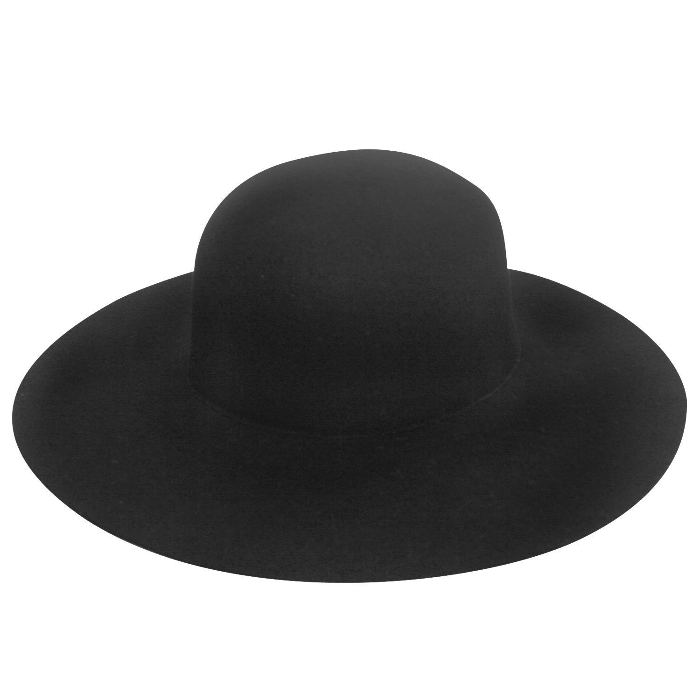 Chapéu Carapuça Maçonica