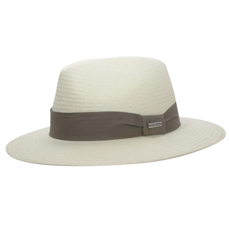 Chapéu Clássico Valença Caqui Proteção Solar UV
