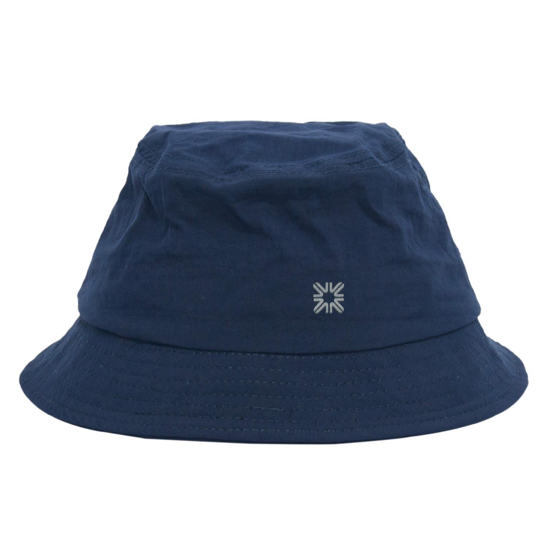Chapéu Bucket Uvline Toronto Marinho - Proteção Solar