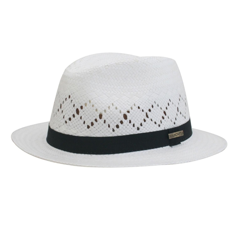 Chapéu Marcatto Casual Diamante