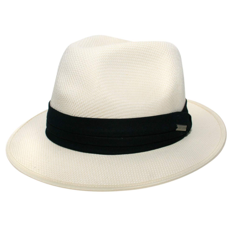 Chapéu Classic Buriti - Proteção Solar UV