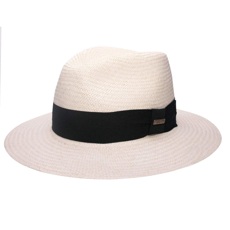 Chapéu Panamá Benito