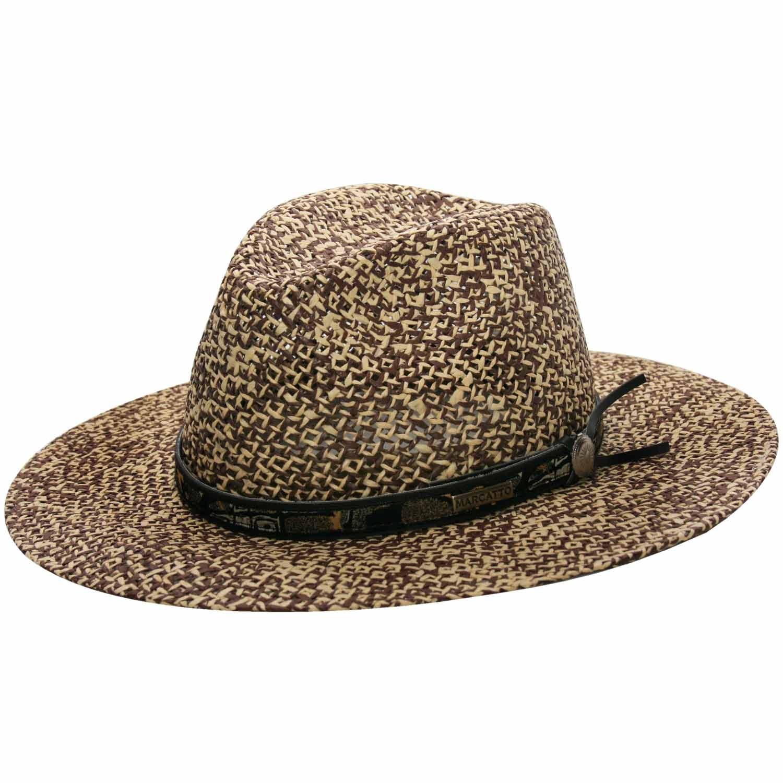 Chapéu Clássico Xavier