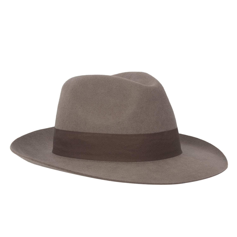 Chapéu da Máfia Masculino