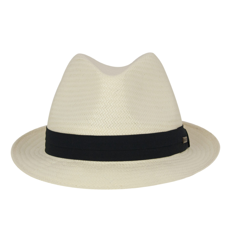 Chapéu de pagode