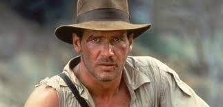 Blog da Maria Chapéu - Chapéu Indiana Jones 0009011f833